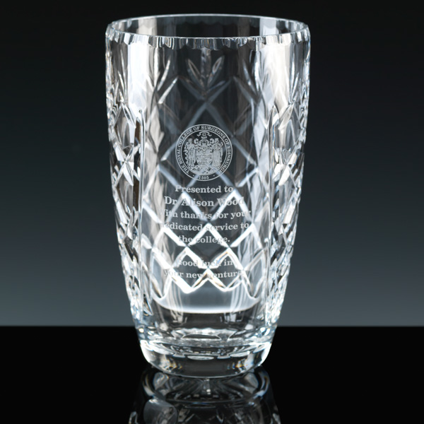 Vase Glass Engravers Directory
