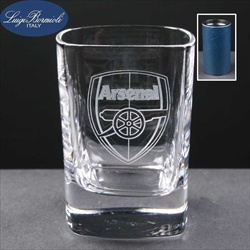 Shot Glass, printed, for custom designs.
