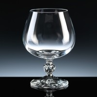 Claudia 10oz Brandy Glass, Bulk, Outer Carton of 480