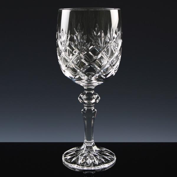 Glass Of Wine Oz