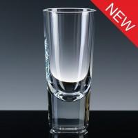 400 80u Schott Zwiesel Tossa 3oz Shot Glass Glass Engravers Directory